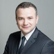 Bartek Niwinski