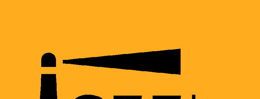 iSEEit-Logo