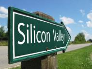 Go Silicon Valley 2015