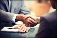 hiring the right salesperson