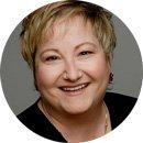 Lori Richardson