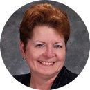 Leanne Hoagland Smith