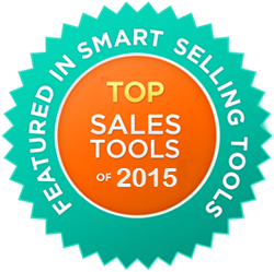 Top Sales Tools 2015