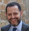 Alessandro Bisgnano