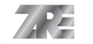zre-logo