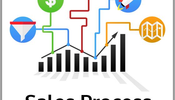 SalesProcesslogo