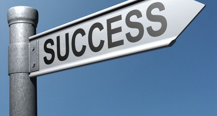 Success-750x400
