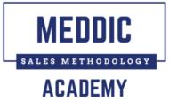 MEDDIC Academy