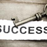 Alfresco – Success Story